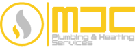 MJC Plumbing & Heating Services Ltd